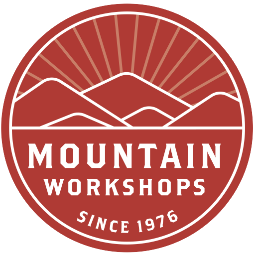 Mountain Workshops new